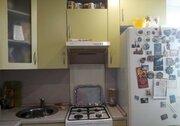 Продажа квартиры, Сочи, Ул. Гагарина, Купить квартиру в Сочи по недорогой цене, ID объекта - 321638519 - Фото 2