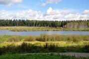 Отличная 3 ком квартира на природе , рекомендую, Продажа квартир Брехово, Солнечногорский район, ID объекта - 321537384 - Фото 14