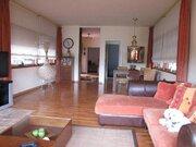 Продажа дома, Барселона, Барселона, Продажа домов и коттеджей Барселона, Испания, ID объекта - 501882857 - Фото 6