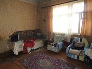 Комната 22кв.м. в 3к. кв по 25-Октября 16 - Фото 2