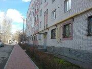 1 комнатная квартира улучшенной планировки, ул. Энгельса, Купить квартиру в Рязани по недорогой цене, ID объекта - 319209878 - Фото 10