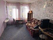 Продажа квартир в Агаповском районе