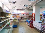 Отличная локация – успешный бизнес. - Фото 5