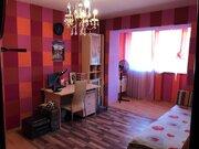 3х комнатная квартира в центре города - Фото 3
