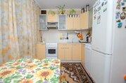 Продажа квартиры, Тюмень, Ул. Широтная, Купить квартиру в Тюмени по недорогой цене, ID объекта - 322345698 - Фото 16