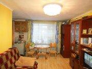 Продажа квартир ул. Павлова