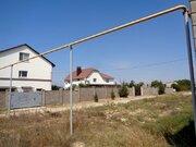 Участок 10 соток под ИЖС в Севастополе! Жить с хорошими соседями! - Фото 1