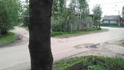 Серова 71, Продажа квартир в Сыктывкаре, ID объекта - 320462709 - Фото 2