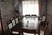 Продается ресторан 280 кв.м. в г. Тверь, Готовый бизнес в Твери, ID объекта - 100052219 - Фото 2