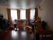 Продажа квартиры, Новосибирск, Ул. Нарымская