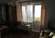 Продается 1-комнатная квартира в микрорайоне Восточный - Фото 4