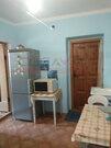 Дом, ст Гранат, Севастополь, Фиолент - Фото 3