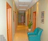 Офис 25м в БЦ, всё включено, метро Калужская в пешей доступности, Аренда офисов в Москве, ID объекта - 600557647 - Фото 5