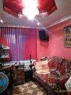 Г.Обнинск продается 3-х комнатная квартира, пл.Треугольная д.1 . - Фото 4
