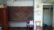 Однокомнатная квартира 31 кв. м. - Фото 4
