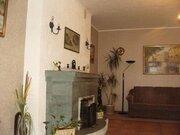 Красивый особняк с шикарным видом на Неву - Фото 4
