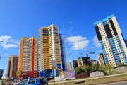 Продажа квартир метро Спортивная