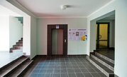 4 050 000 Руб., Продам 2-комнатную квартиру в Европейском, Купить квартиру в Тюмени по недорогой цене, ID объекта - 317995331 - Фото 14
