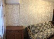 Сдается в аренду квартира Респ Крым, г Симферополь, ул Бела Куна, д 9 - Фото 5