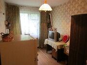 Продается 3-х комнатная квартира в востребованном районе города - Фото 5