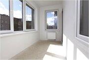 Продажа 2-комнатной квартиры в ЖК Первый квартал - Фото 4