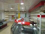 Продажа торгового помещения, Находка, Ул. Спортивная - Фото 3