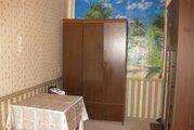 Продам комнату 13.5 м2 в 2-к квартире - Фото 3