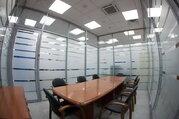 Сдам Бизнес-центр класса B+. 5 мин. пешком от м. Калужская. - Фото 5