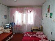 Продажа однокомнатной квартиры на Магистральной улице, 17 в Сыктывкаре