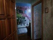 2 180 000 Руб., Продам 2к на б-ре Кедровый, 8, Купить квартиру в Кемерово по недорогой цене, ID объекта - 329045389 - Фото 9