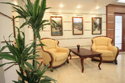3 к. квартира 196 кв.м, ул Ленина, д. 10, Купить квартиру в Алуште по недорогой цене, ID объекта - 315595040 - Фото 16