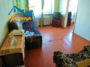 Аренда 2 комнатной квартиры в городе Белоусово улица Гурьянова 22