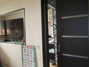 1 370 000 Руб., Продается 1 комнатная квартира в г.Алексин Тульская область, Купить квартиру в Алексине по недорогой цене, ID объекта - 330533401 - Фото 8