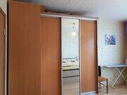 Продается 4к.кв. 4/14 м, общ.пл. 97 кв.м, Флотский пр-д, д.7, Купить квартиру в Подольске, ID объекта - 332250843 - Фото 10