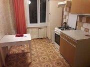 Продаётся 2-комн квартира в г. Кимры по пр-ду Лоткова 6, Продажа квартир в Кимрах, ID объекта - 331077158 - Фото 2