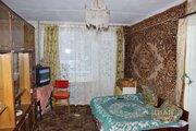 Продажа квартиры, Бурашево, Калининский район, Ул. Лесная - Фото 2