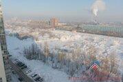 Продажа квартиры, Новосибирск, Ул. Большевистская, Продажа квартир в Новосибирске, ID объекта - 325088457 - Фото 39