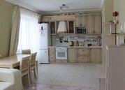 Продам 3-х комнатную квартиру в уютном районе города. - Фото 2