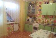 Продажа квартиры, Тюмень, Ул. Широтная, Купить квартиру в Тюмени по недорогой цене, ID объекта - 316315293 - Фото 4