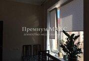 Продажа квартиры, Нижневартовск, Заозерный проезд, Купить квартиру в Нижневартовске по недорогой цене, ID объекта - 325546785 - Фото 6