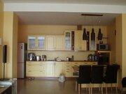 Продажа квартиры, Купить квартиру Рига, Латвия по недорогой цене, ID объекта - 313136932 - Фото 3