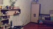 Продажа квартиры, Искитим, Ул. Центральная, Продажа квартир в Искитиме, ID объекта - 321790064 - Фото 10