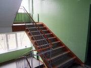 Продается 3-комнатная квартира, ул. Ладожская, Купить квартиру в Пензе по недорогой цене, ID объекта - 323478514 - Фото 2
