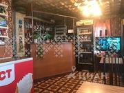 Дом в Ярославская область, Пошехонский район, с. Гаютино Центральная . - Фото 2