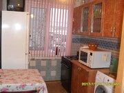 Продается 2-комн. квартира 45 м2, Купить квартиру в Мурманске по недорогой цене, ID объекта - 323290166 - Фото 5