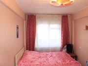 2 750 000 Руб., Продажа трехкомнатной квартиры на улице Пухова, 17 в Калуге, Купить квартиру в Калуге по недорогой цене, ID объекта - 319812339 - Фото 2