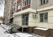Продам - 10-к коммерческая недвижимость, 210м. кв, этаж 1/10