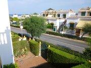 Продажа квартиры, Торревьеха, Аликанте, Купить квартиру Торревьеха, Испания по недорогой цене, ID объекта - 313158888 - Фото 13