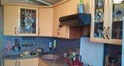 Продается 3-х комнатная квартира г. Обнинск ул. Аксенова 10