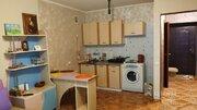Продажа квартир ул. Воронкова, д.27